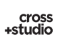 CROSS+STUDIO