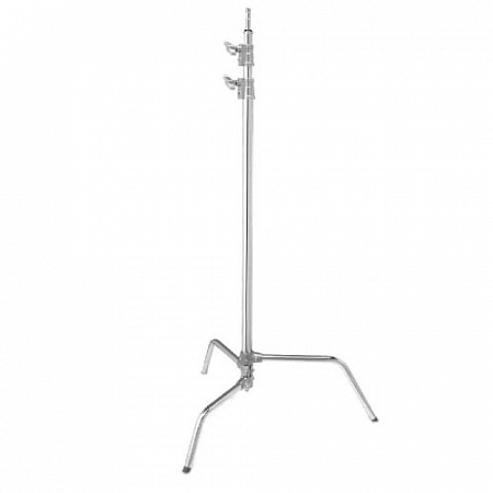 C-stand 50""